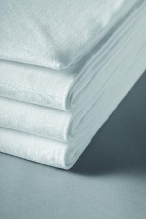 Standard Textile 07488400