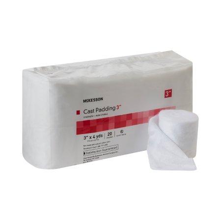 McKesson Brand 16-CP3
