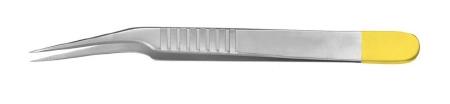 Miltex PM-4697