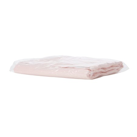 Underpad Birdseye 34 X 36 Inch Reusable Polyester / Rayon Heavy Absorbency Product Image