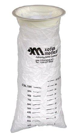 Xodus Medical NS30830