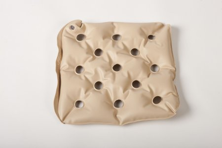 EHOB Waffle® Seat Cushion Cover