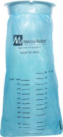 Medegen Medical Products LLC 3933