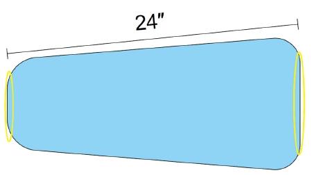 Welmed 1231-105