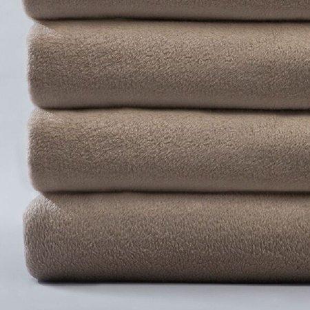 Standard Textile 84188142