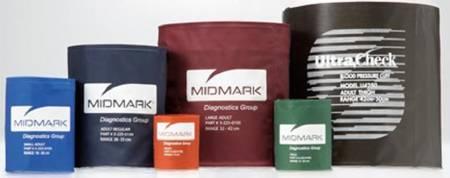 Midmark 3-009-0076