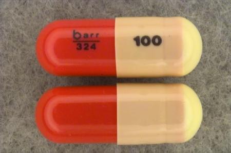 100% kwaliteit beschikbaar hoge kwaliteit Teva 00555032402 - McKesson Medical-Surgical