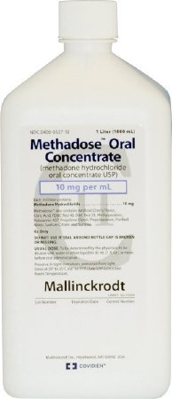 Mallinckrodt 00406052710 - McKesson Medical-Surgical