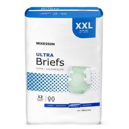 McKesson Brand BRULXXL