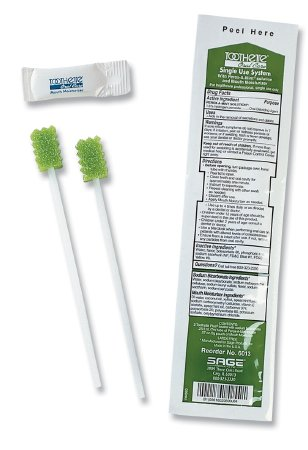 toothettes-oral-swabs-sex