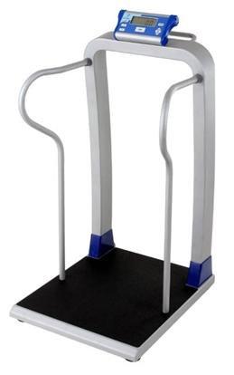 Doran Scales DS7200
