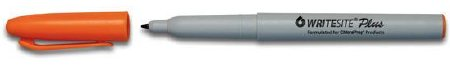 Aspen Surgical Products 2701