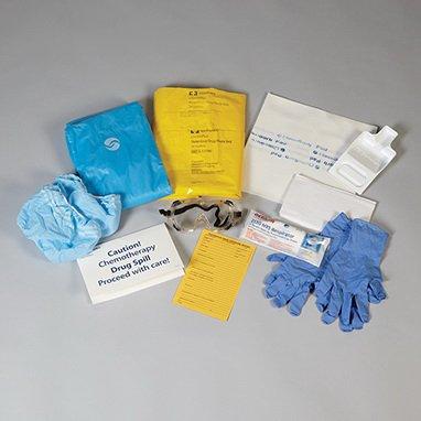 Health Care Logistics 9618-01