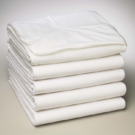 Standard Textile 07251800