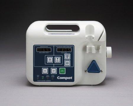 Biomed 19923500
