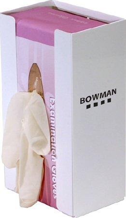 Bowman Manufacturing GB-001-DISP