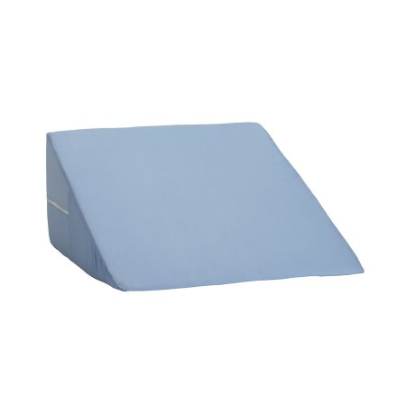 Positioning Wedge DMI® 24 W X 24 D X 12 H Inch Foam Freestanding Product Image