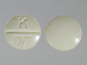 KVK-TECH 10702007701