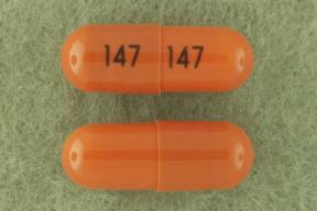 Caraco Pharmaceuticals 62756014713