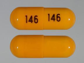 Caraco Pharmaceuticals 62756014613