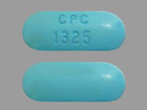 Breckenridge Pharmaceutical 51991018211
