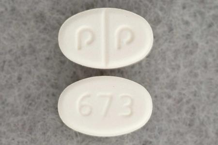 Par Pharmaceuticals 49884067314