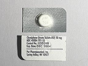 Par Pharmaceuticals 49884070155