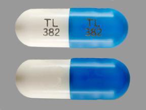Cadista Pharmaceuticals 59746038210