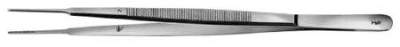 Aesculap BD228R