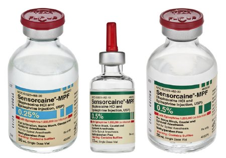 APP Pharmaceuticals 63323046217