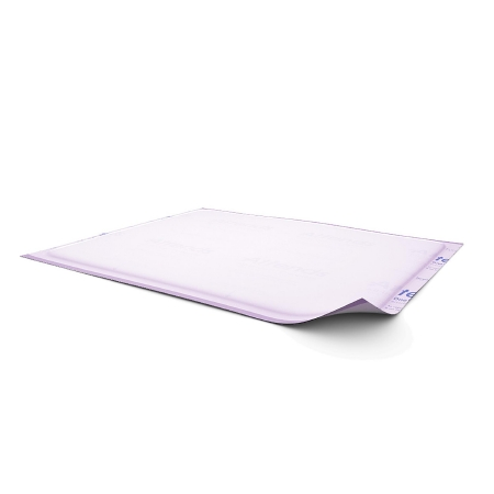 Attends® Supersorb® Breathables® Underpad