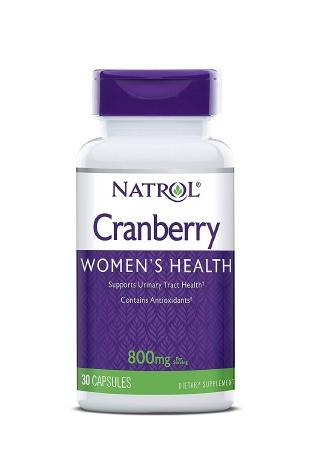 Natrol Inc 04746916033