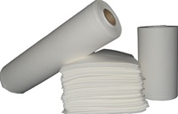 Absorbent Specialty Products PUCH100