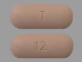 Aurobindo Pharma 65862053750