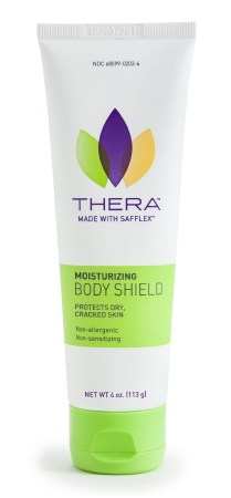 McKesson Thera® Moisturizing Body Shield