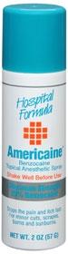 Emerson Healthcare 63736037882