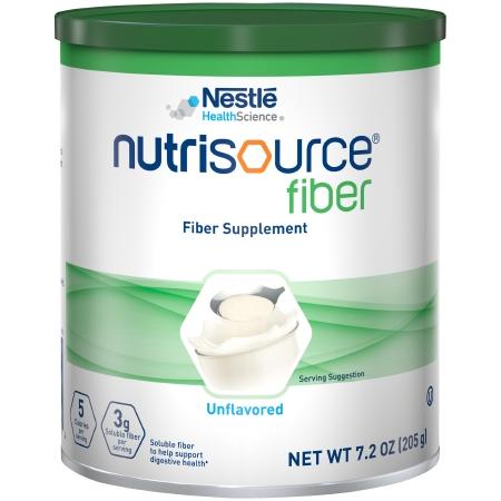 Nestle Healthcare Nutrition 10043900975518