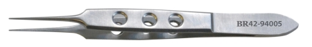 BR Surgical BR42-94208