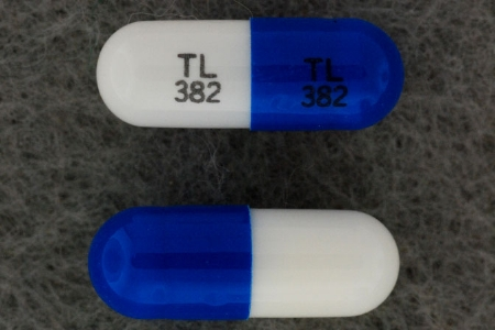 Cadista Pharmaceuticals 59746038206