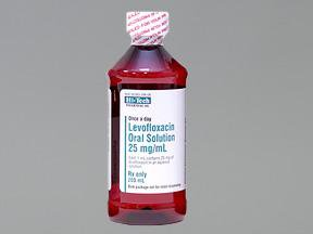 Hi Tech Pharmacal 50383028608