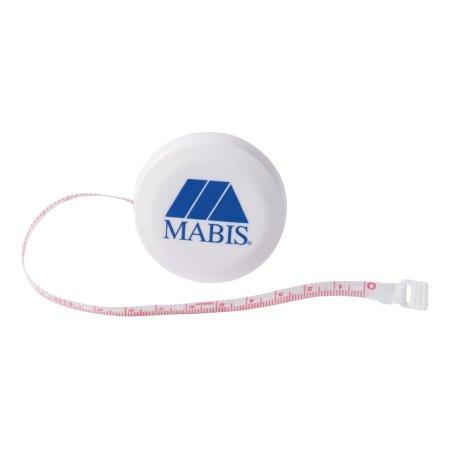 Mabis Healthcare 35-780-000