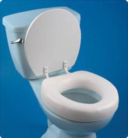 Phenomenal Patterson Medical Supply 567057 Mckesson Medical Surgical Uwap Interior Chair Design Uwaporg