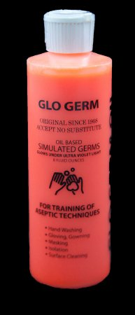 Glo-Germ GG080