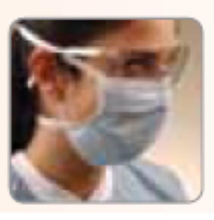 SPS Medical Supply GCS
