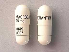 Almatica Pharma 52427028601