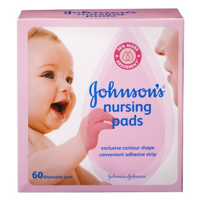 Johnson & Johnson Consumer 00381371018406
