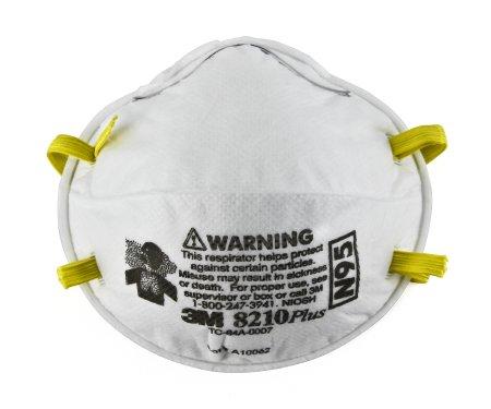 3m n95 mask 8200
