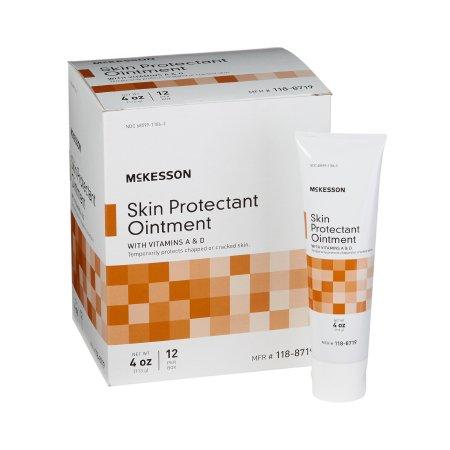 McKesson Brand 118-8719