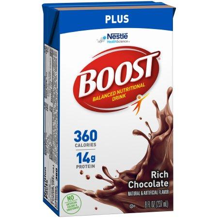 Nestle Healthcare Nutrition 10043900932382