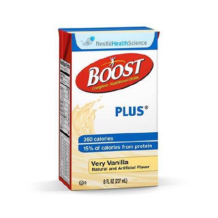 Nestle Healthcare Nutrition 10043900931385